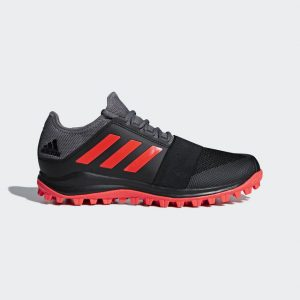 Adidas Field Hockey Shoe